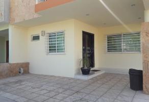 Foto de casa en venta en santa sofía , real del valle, tlajomulco de zúñiga, jalisco, 0 No. 03
