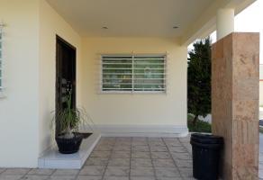 Foto de casa en venta en santa sofía , real del valle, tlajomulco de zúñiga, jalisco, 0 No. 04