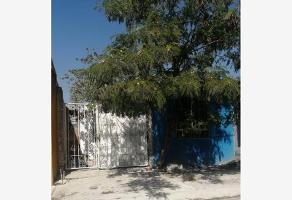 Foto de casa en venta en santa susana 344, real de san jose, juárez, nuevo león, 0 No. 01