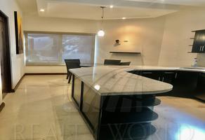 Foto de casa en venta en  , santa tais, santiago, nuevo león, 16469917 No. 01