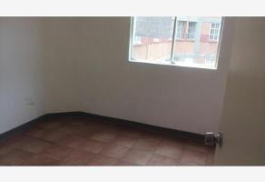 Foto de departamento en venta en santa teresa 106, tepalcates, iztapalapa, distrito federal, 4267716 No. 01