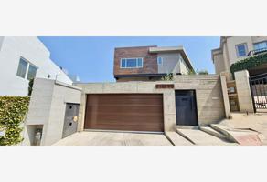 Foto de casa en venta en santa teresa 11729, burócrata hipódromo, tijuana, baja california, 0 No. 01