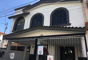 Foto de casa en venta en santa teresa 1234, la purísima, guadalupe, nuevo león, 6922993 No. 01