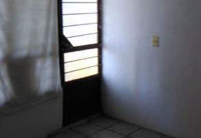 Foto de casa en venta en santa teresa 280, santa margarita, zapopan, jalisco, 16768294 No. 05