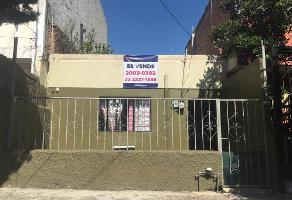 Foto de casa en venta en santa teresa 334, santa margarita, zapopan, jalisco, 0 No. 01
