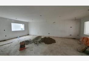 Foto de casa en venta en santa teresa 456, real del valle, mazatlán, sinaloa, 0 No. 01