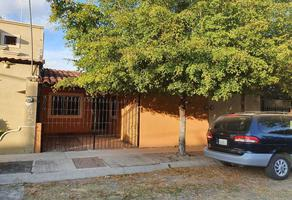 Foto de casa en venta en santa teresa 47, santa teresa, villa de álvarez, colima, 0 No. 01