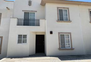 Foto de casa en renta en santa teresa 508, juriquilla, querétaro, querétaro, 0 No. 01