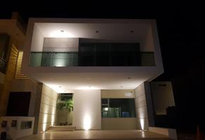 Foto de casa en venta en santa teresa 5120, real del valle, mazatlán, sinaloa, 0 No. 01