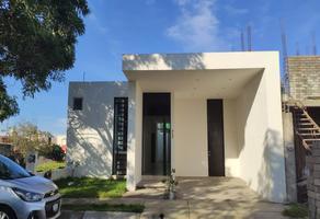 Foto de casa en venta en santa teresa 600 , puerta paraíso, colima, colima, 0 No. 01