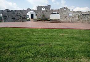 Foto de terreno comercial en venta en santa teresa 600, santa teresa, huimilpan, querétaro, 12938528 No. 01
