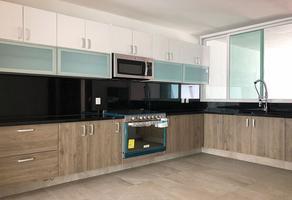Foto de casa en venta en santa teresa 765, camino real, zapopan, jalisco, 0 No. 01