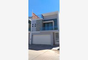 Foto de casa en venta en  , santa teresa, culiacán, sinaloa, 19694277 No. 01
