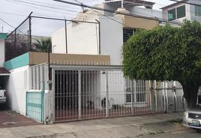 Foto de casa en renta en santa teresa de jesús 152, camino real, zapopan, jalisco, 19225469 No. 01