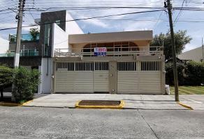 Foto de casa en renta en santa teresa de jesus 301, camino real, zapopan, jalisco, 0 No. 01