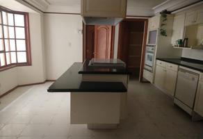 Foto de casa en venta en santa teresa de jesus 479, camino real, zapopan, jalisco, 10312659 No. 02