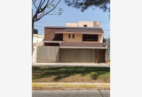 Foto de casa en venta en santa teresa de jesús 479, camino real, zapopan, jalisco, 15430566 No. 01