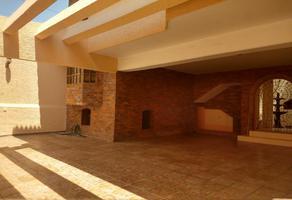Foto de casa en venta en santa teresa de jesus 479, camino real, zapopan, jalisco, 0 No. 04