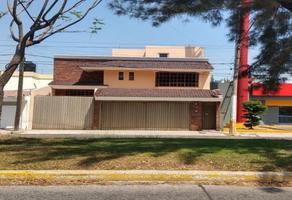 Foto de casa en venta en santa teresa de jesús 479, camino real, zapopan, jalisco, 16886356 No. 01