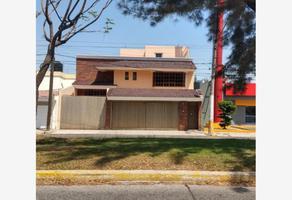 Foto de casa en venta en santa teresa de jesus 479, camino real, zapopan, jalisco, 6946425 No. 01