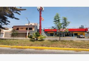 Foto de casa en venta en santa teresa de jesus 479, camino real, zapopan, jalisco, 6946425 No. 02