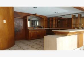 Foto de casa en venta en santa teresa de jesus 479, camino real, zapopan, jalisco, 6946425 No. 14