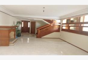 Foto de casa en venta en santa teresa de jesús 479, camino real, zapopan, jalisco, 0 No. 02