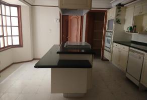 Foto de casa en venta en santa teresa de jesus 479, camino real, zapopan, jalisco, 7042320 No. 03