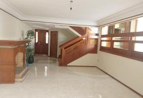 Foto de casa en venta en santa teresa de jesus 479, camino real, zapopan, jalisco, 7042320 No. 04