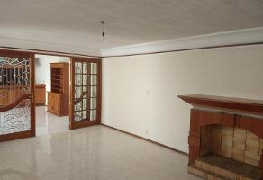 Foto de casa en venta en santa teresa de jesus 479, camino real, zapopan, jalisco, 7042320 No. 05
