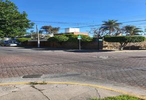 Foto de casa en venta en santa teresa de jesus 825, camino real, zapopan, jalisco, 0 No. 01