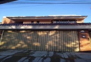 Foto de casa en venta en santa teresa de jesus , camino real, zapopan, jalisco, 14086617 No. 01