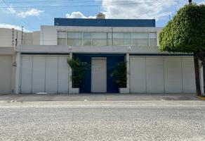Foto de casa en venta en santa teresa de jesus , camino real, zapopan, jalisco, 16608991 No. 01