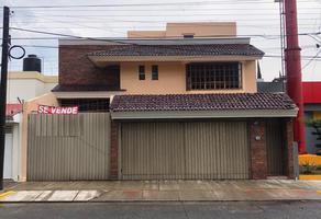 Foto de casa en venta en santa teresa de jesus , camino real, zapopan, jalisco, 17873291 No. 01