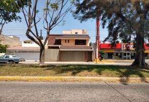 Foto de casa en venta en santa teresa de jesús , camino real, zapopan, jalisco, 0 No. 01