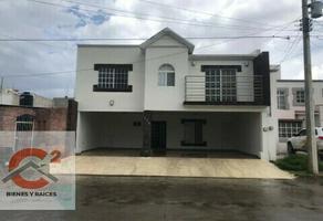 Foto de casa en venta en  , santa teresa, durango, durango, 0 No. 01
