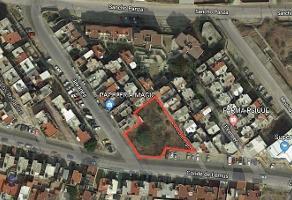Foto de terreno habitacional en venta en  , santa teresa, guanajuato, guanajuato, 0 No. 01