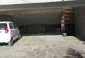 Foto de casa en venta en  , santa teresa, guanajuato, guanajuato, 4245716 No. 02