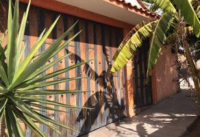 Foto de casa en venta en  , santa teresa, guanajuato, guanajuato, 4282162 No. 01