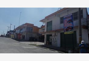 Foto de edificio en venta en santa teresa , huehuetoca, huehuetoca, méxico, 17434330 No. 01
