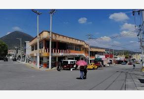 Foto de edificio en venta en santa teresa , huehuetoca, huehuetoca, méxico, 0 No. 01