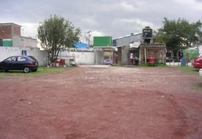 Foto de terreno comercial en renta en  , santa teresa, la magdalena contreras, df / cdmx, 6196952 No. 01