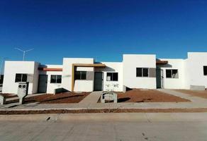 Foto de casa en venta en  , santa teresa, mazatlán, sinaloa, 0 No. 01