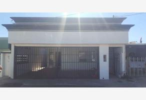 Foto de departamento en venta en  , santa teresa, mexicali, baja california, 0 No. 01