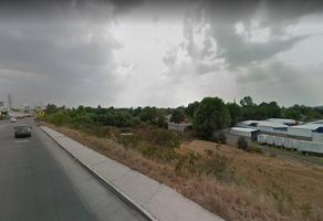 Foto de terreno habitacional en venta en santa teresa , san andrés cholula, san andrés cholula, puebla, 13809439 No. 01
