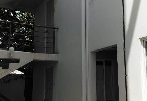 Foto de departamento en venta en santa teresa , tepalcates, iztapalapa, df / cdmx, 0 No. 01