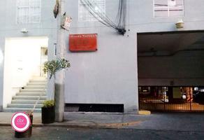 Foto de departamento en venta en santa teresa , tepalcates, iztapalapa, df / cdmx, 18620319 No. 01