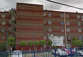 Foto de departamento en venta en santa teresa , tepalcates, iztapalapa, distrito federal, 2799752 No. 02