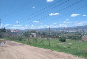 Foto de terreno habitacional en venta en santa teresa z-2 manzana 44 l-6 , santa teresa, guanajuato, guanajuato, 17447826 No. 01