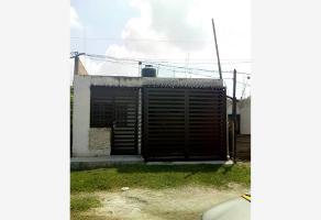 Foto de casa en venta en santa teresita 19, el verde, el salto, jalisco, 6959617 No. 01